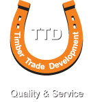 Timber Trade Development